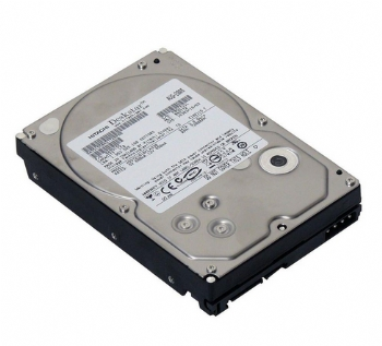 HD Sata 1 TB Hitachi 7200 Rpm - (Cod. 37085)