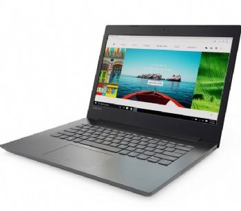 "Notebook Lenovo B320 Intel Core i3-6006U 4GB DDR4, 500HD Tela 14"" Windows 10 Home - (Cod. 35536-0)<BR><BR><B><font color=""#FF0000"">R$ 2.390,00 a vista direto na Loja -  -"