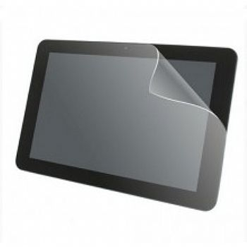 Película Protetora para * Tablet 7'' e 8'' * Não Interfere no Touch Screen / Transparente (Cod. 31326-3)