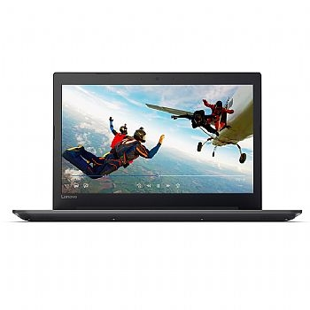"Notebook LENOVO Intel Celeron Dual Core N3350 4 G, Hd500, Tela LED 15.6'', Windows 10 Orig, Bluetooth - (Cod. 34590-1) -  - <B><font color=""#FF0000"">R$ 1.950,00 a vista direto na Loja -  -"