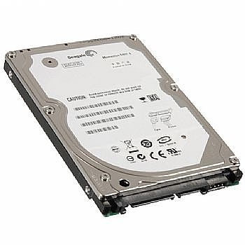 HD para Notebook 320 Gb * Western Digital * Sata (Cod. 28513-9)