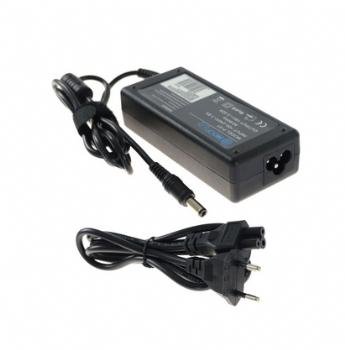 Fonte para Notebook * 19V / 3,42A / 60W *  * HOOPSON * - (Cod. 35427-7)