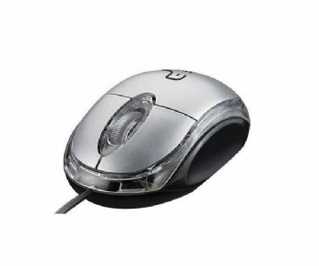 Mouse USB Multilaser MO180 - (Cod. 30642-9)